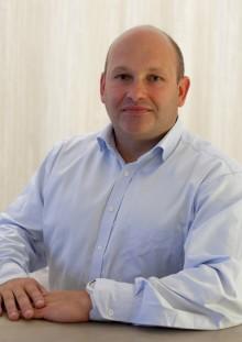 Arla Foods udnævner ny direktør for Supply Chain