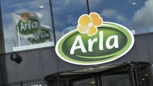 Medarbejderudvikling er vigtigere end nogensinde: Arla sender over 1.500 medarbejdere på kompetenceudvikling