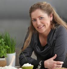 Det digitale liv: Vi elsker at iscenesætte os selv i køkkenet