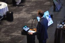 Arlas Repræsentantskab godkender ny konsolideringspolitik