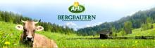Neu von Arla: Arla Bergbauern Scheiben