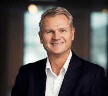 Arla Foods ernennt neuen Deutschland-Chef – Patrik Hansson kommt von Arla Schweden