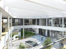 Arla to invest 270 million DKK in global innovation centre
