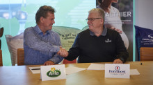 Arla Foods and Foremost Farms USA to  Explore Strategic Partnership