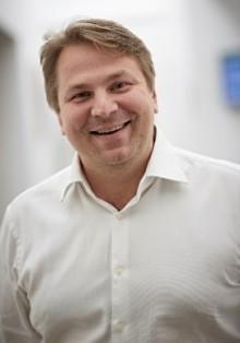 Arla Suomen johdossa vahdin vaihdos - Kiskola eläkkeelle Kai Gyllström ottaa ohjat
