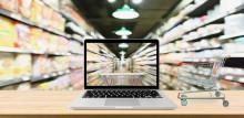 Arla Foods booster onlinesalg af mejeriprodukter