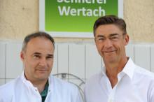 Erstklassige Qualität: Arla Sennerei in Wertach nach IFS Version 6 auf höherem Niveau zertifiziert