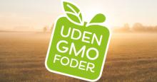 Al Arla-mælk i Danmark bliver fri for genmodificeret foder