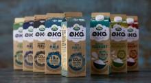 Nu skal 167 millioner Arla yoghurt- og mælkekartoner sorteres i de danske hjem