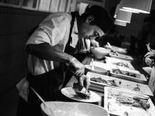 Danskerne vil støtte restaurationsbranchen: Fire ud af 10 vil spise ude mindst hver anden uge efter genåbningen