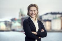 Arla Sverige rekryterar ny hållbarhetschef