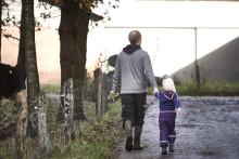 Euroopan meijerialan kestävä tulevaisuus edellyttää toimia ja yhteistyötä