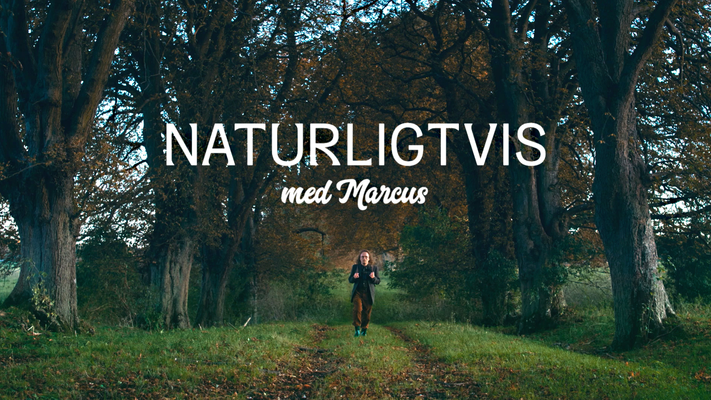 NaturligtvisMedMarcus_1