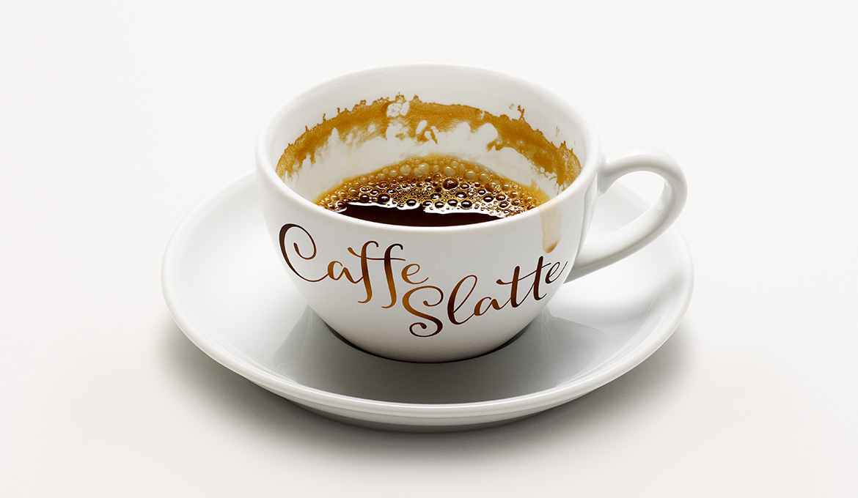 hur många koppar kaffe på ett kilo